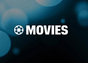 Showcase Movies