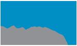 Shaw Media Logo