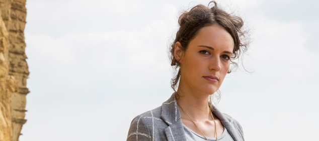 Abby_Broadchurch