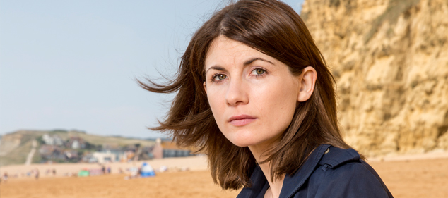 Beth_Broadchurch