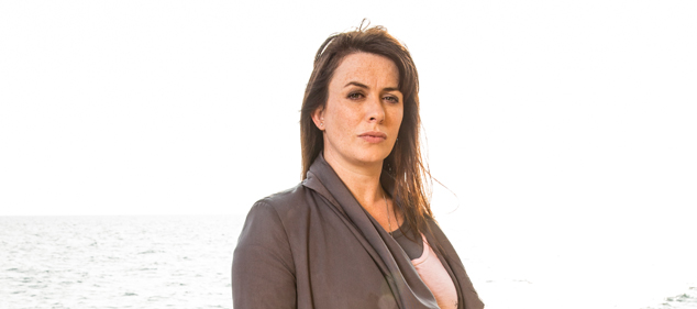 Claire_Broadchurch