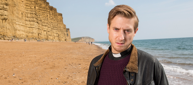 Paul_Broadchurch