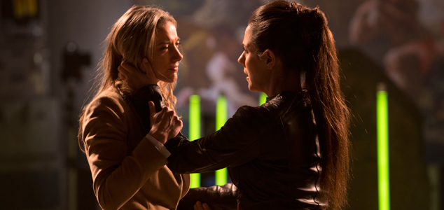 Lost Girl 413