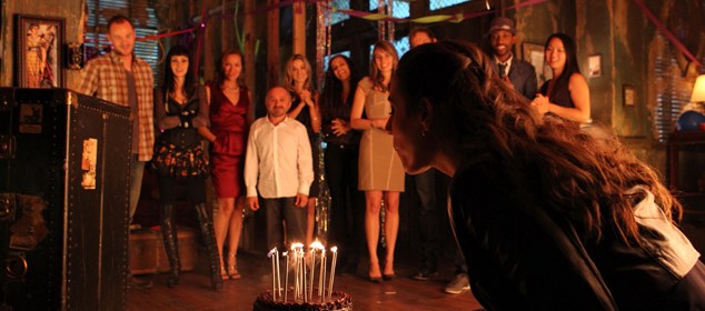 Lost Girl 212