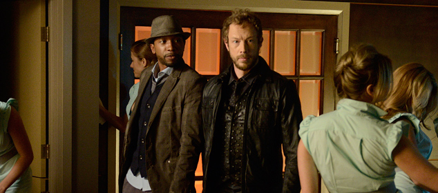 Lost Girl 402