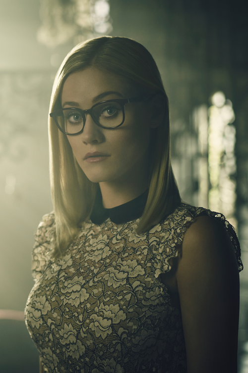 Alice Quinn_Themagicians