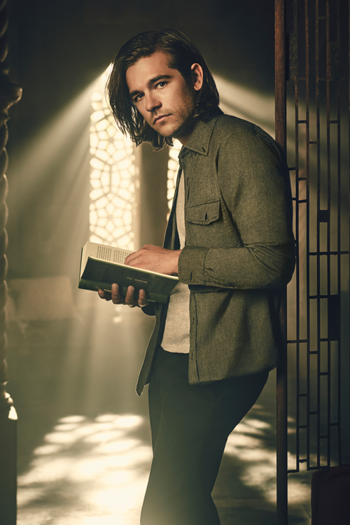 Quentin Coldwater_Themagicians