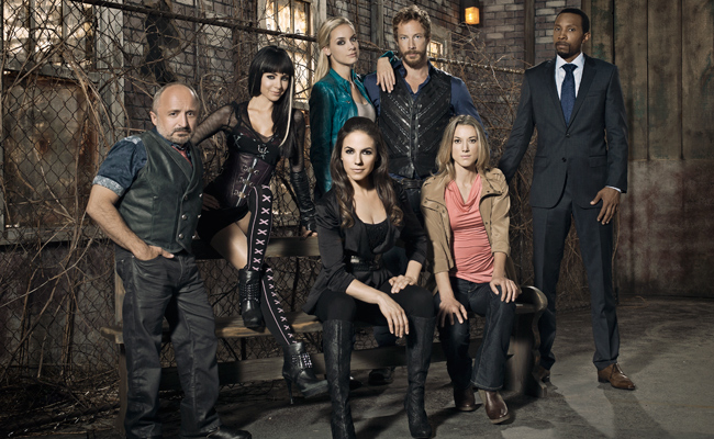 lostgirlseason4