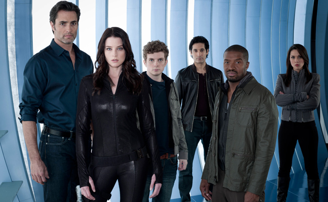continuum1