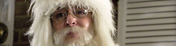 1----Cancel-Christmas
