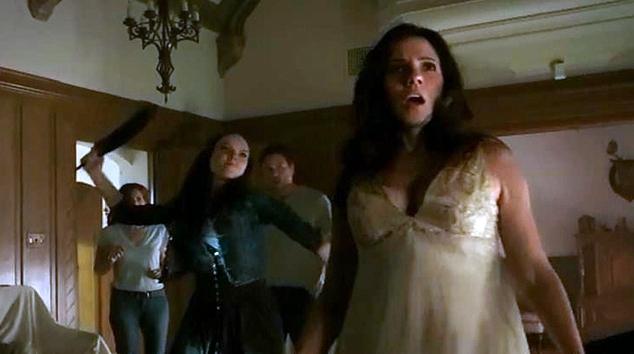 Lost Girl S04E03 pic 3