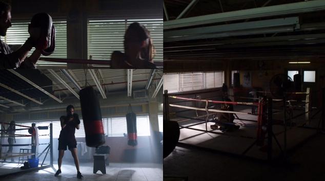 Lost Girl S04E04 pic 2
