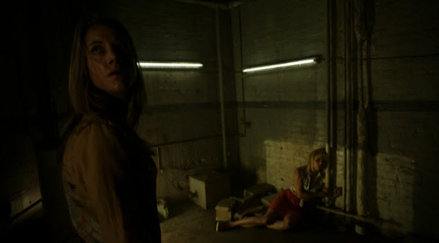 Lost Girl S04E04 pic 3