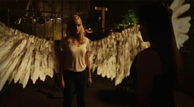 Lost Girl S04E04 pic 4 (2)