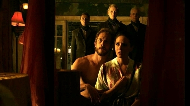 Lost Girl S04E06 pic2