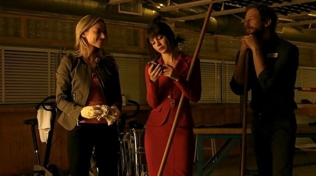 Lost Girl S04E09 pic3