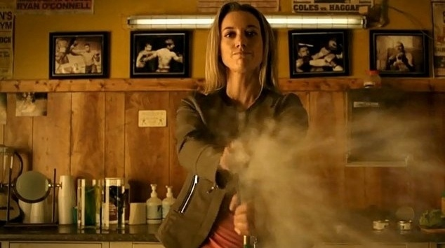 Lost Girl S04E10 pic4