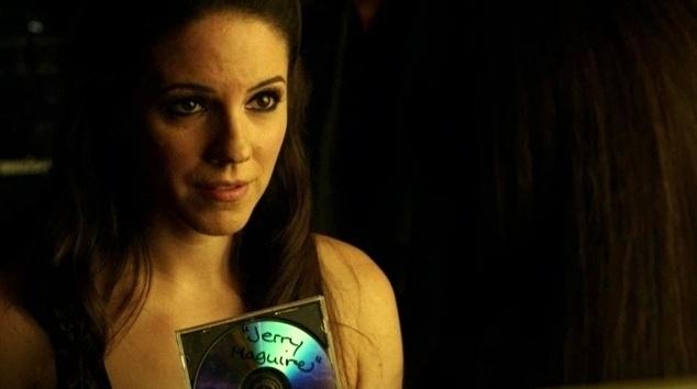 Lost Girl S04E11 pic2