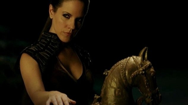 Lost Girl S04E12 pic1