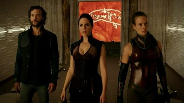 Lost Girl S04E12 pic2