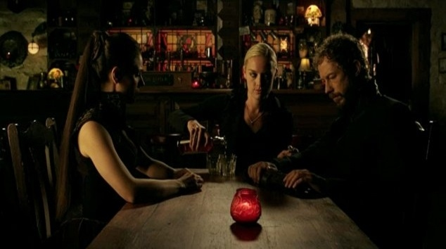 Lost Girl S04E12 pic5