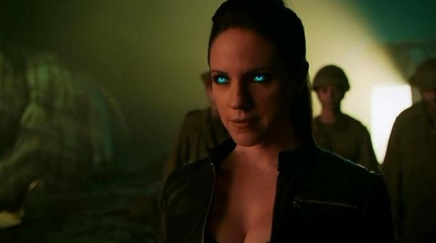 Lost Girl S04E13 pic1