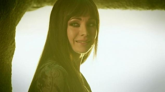 Lost Girl S04E13 pic2