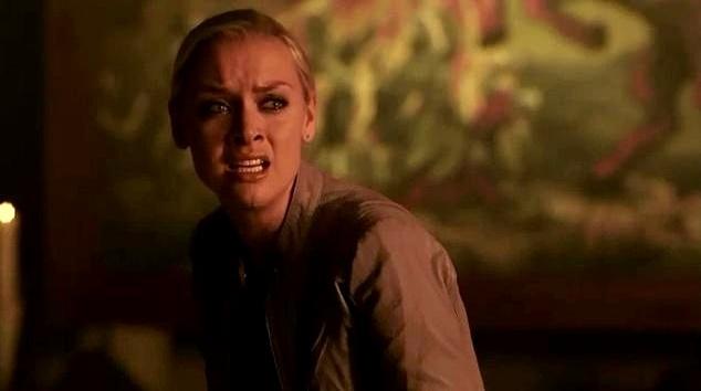 Lost Girl S04E13 pic4