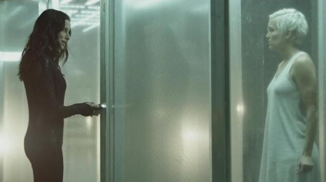 Continuum S03E01-pic4