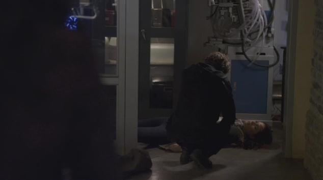 Continuum S03E01-pic5