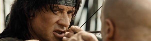 3 -- Rambo