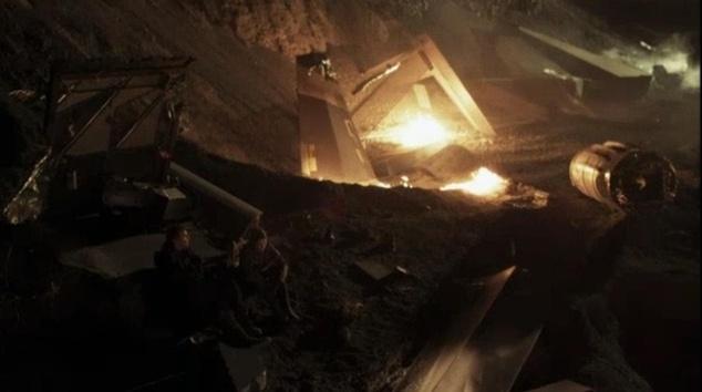 Continuum S03E07-pic2