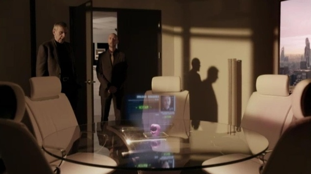 Continuum S03E07-pic3