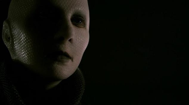 Defiance S02E05-pic5