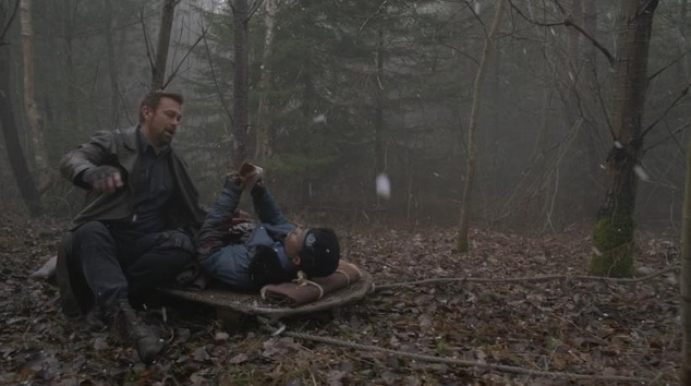 Defiance S02E12-pic4