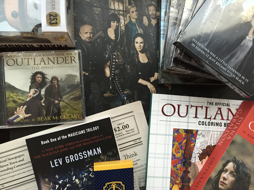 2016-01-26 photo superfan prize pack