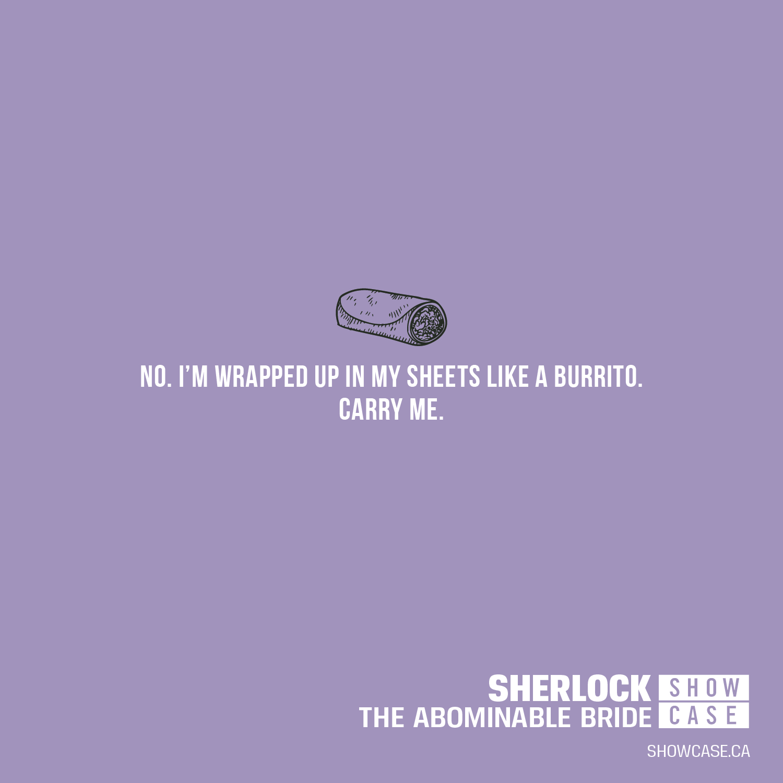 Sherlock_Ecards02