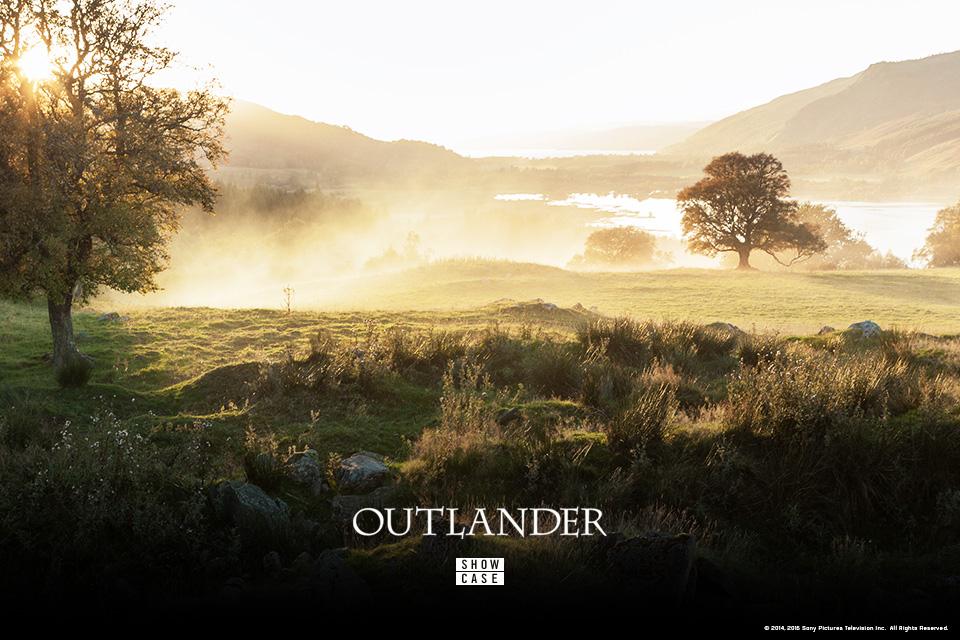 Showcase_960x640_Outlander