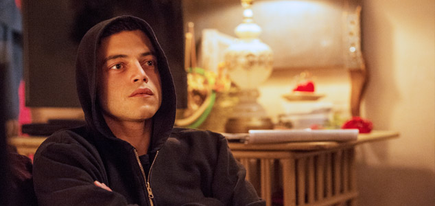 mr-robot-news-101