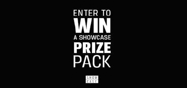 enter-to-win-showcase-prize-pack-article