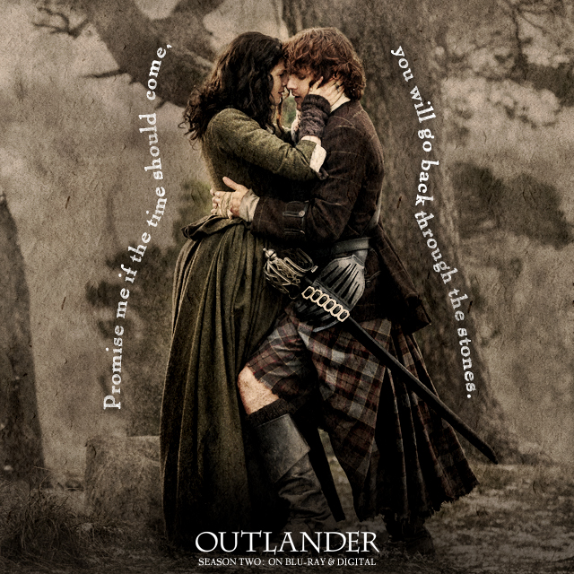 Outlander_SeriesQuote-v3a
