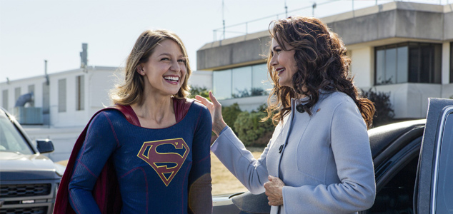 supergirl-203-article