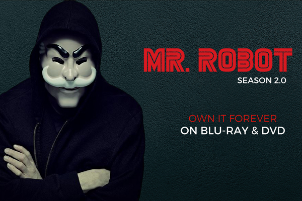 Mr-Robot-featured-item