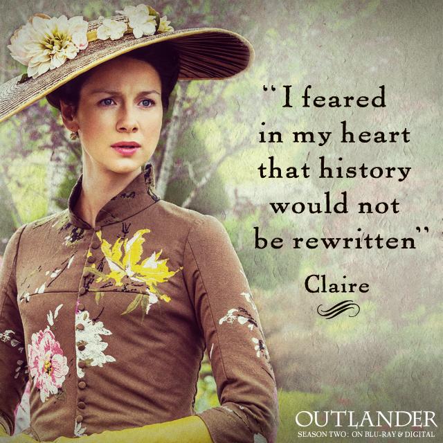 Outlander_Claire_v2
