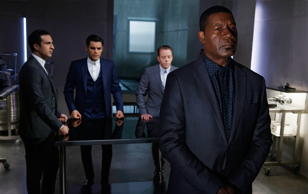 incorporated-103-heysbert-article