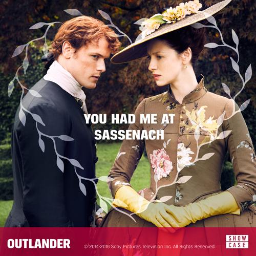 Outlanders-Valentines-eCards-v3-2