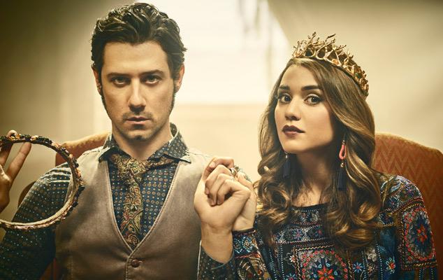 magicians-king-queen-key-art-article