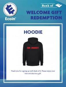 BankE_Prize_Hoodie