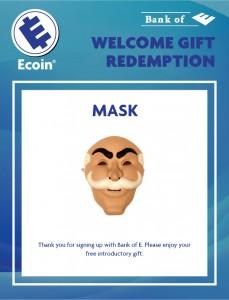 BankE_Prize_Mask