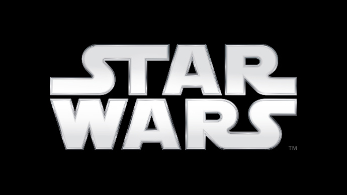 Star-Wars-logo-article